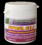 fitosil_gels_violetais