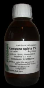 kampara_spirts_2