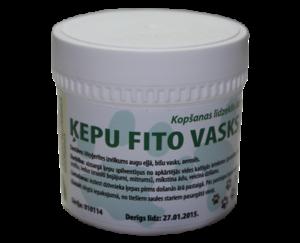 kepu_fito_vasks_liels