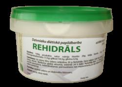 rehidrals