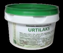 urtilaks