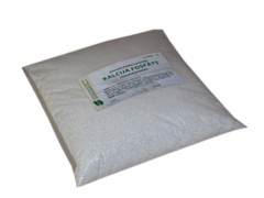 kalcija_fosfats