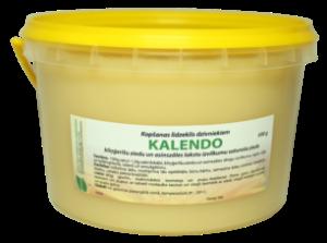 kalendo1