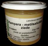 kampara_metilsalicilata_ziede