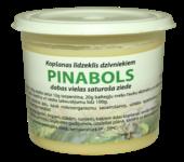 pinabols
